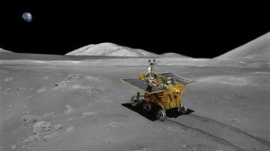 944_the_moon_rover_carried_in_the_latest_mission__called__yutu___or__jade_rabbit__in_chinese__will_survey_the_moons_geological_structures_