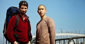 Afflicted-Movie-2013-Clif-Prowse-Derek-Lee