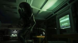 alien-isolation-004-970x0