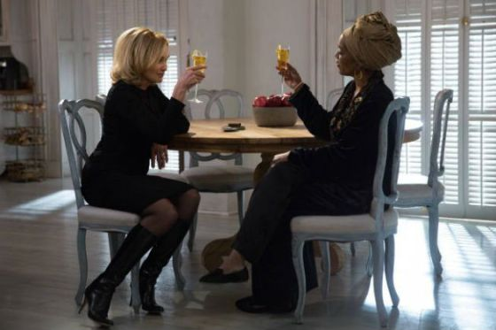 American-Horror-Story-Coven-Protect-the-Coven