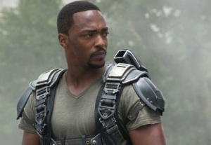 Anthony-Mackie-still-doesnt-know-if-hes-in-Avengers-Age-of-Ultron-