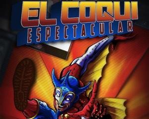 coquiviva6f-1-web