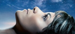 extant-poster-6206180