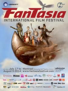 FantasiaPoster