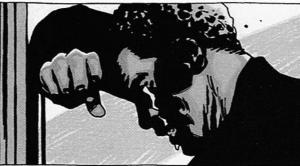 gabriel-stokes-en-el-comic-100698