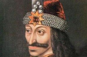 hl-vlad-the-impaler