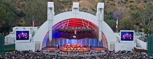 Hollywood+Bowl+4_Courtesy+of+Los+Angeles+Philharmonic