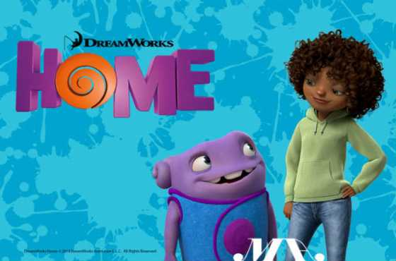 Home-3D-Animation-film-by-Dreamworks