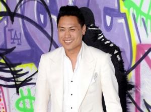 jon-chu-director