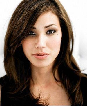 michaela-conlin-profile
