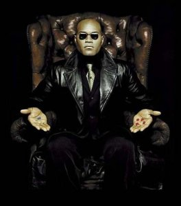 Morpheus-Red-or-Blue-Pill-the-matrix-1957140-500-568