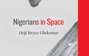 nigerians-in-space-cover