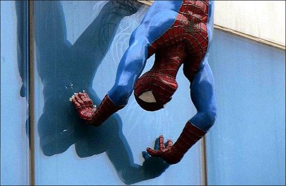 spider-sculpt1-cropped