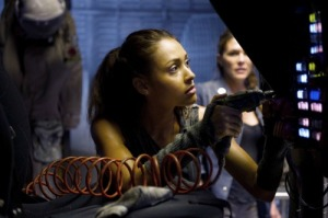 the-100-lindsey-morgan-interview