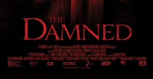 The-Damned-Poster-610x903