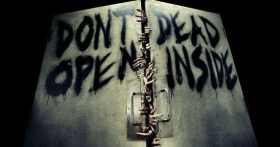 The-Walking-Dead-Companion-TV-Show-Series-Announced