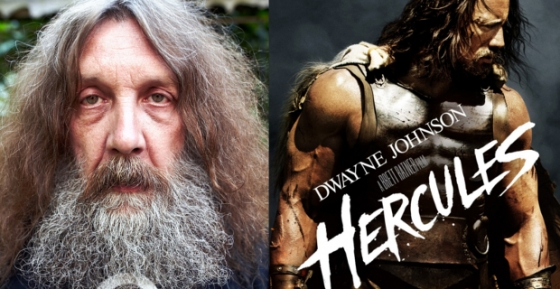 Alan-Moore-vs-Hercules-with-The-Rock
