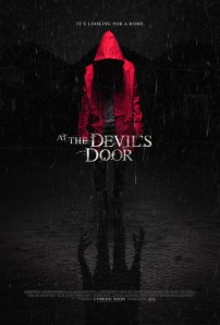 At-the-Devils-Door-Poster-610x903