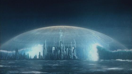 Atl-shield-storm