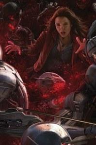 AvengersArt