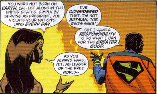 black-superman-obama-birther-controversy