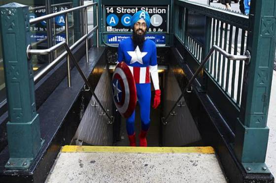 captain_america_subway-620x412