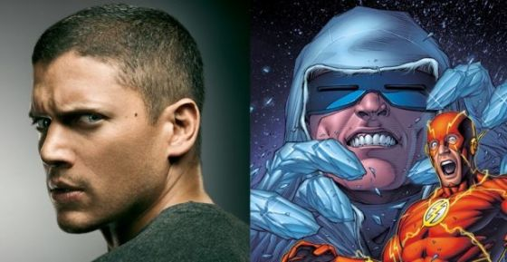 Flash-TV-Captain-Cold-Actor-Wentworth-Miller