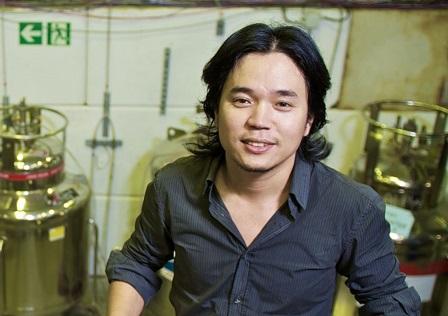 GC_2011_Makoto Fujiwara_2_cropped_Josh Fassbind