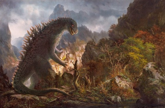 Hermann-Ottomar-Herzog-Godzilla-Storm-in-the-mountains-final-web-640x422