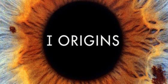 i-origins-560x282