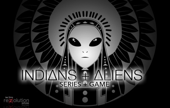 Indians-and-Aliens-Cover-imageRezo-Watermark-0812131