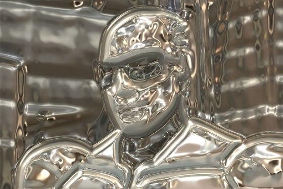 robot-topio