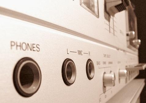 sound-studio-336357_640