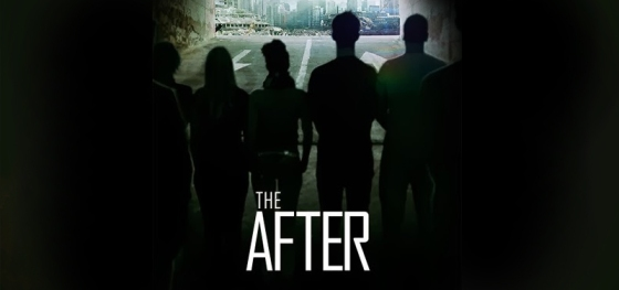 the-after-izle