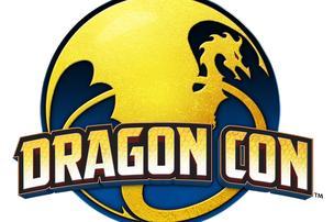 Dragon-Con-2014-logo