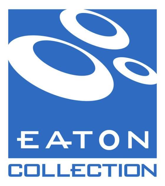 eaton_logo_HiRes1