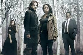 SleepyHollowCast