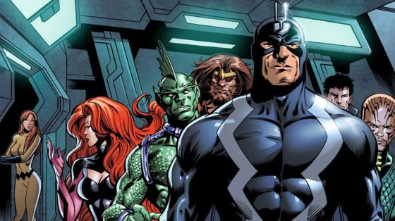 inhumans-feat