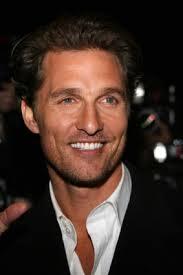 Matthew McConaugheyThe Stand
