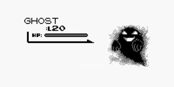 pokemon-ghost-screen.0