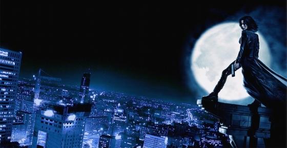 Underworld-Reboot-Movie