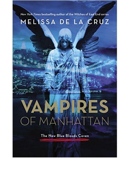 1410195989000-Vampires of Manhattan
