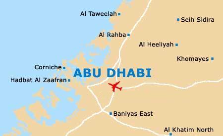 abu_dhabi_map