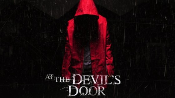 at-the-devils-door-wallpaper_1086112019