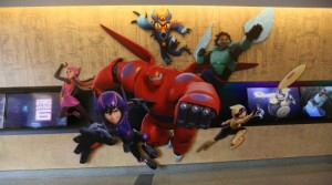 Big-Hero-6-Disney-Hall-way-550x307