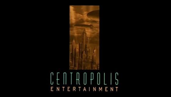 centropolis_01