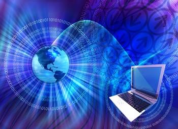 ebook-predictions-future-trends-id682999