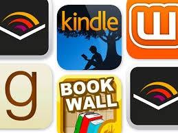 BookAppImage