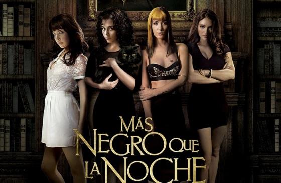 mas_negro1