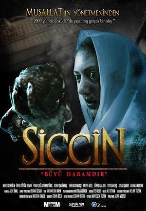 Siccin-afis-thumb-300xauto-50206